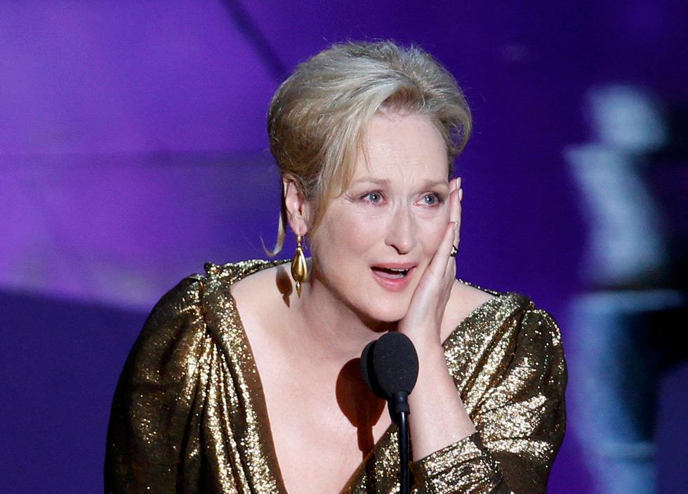 Adivina la imagen Meryl-Streep-recoge-el-Oscar-